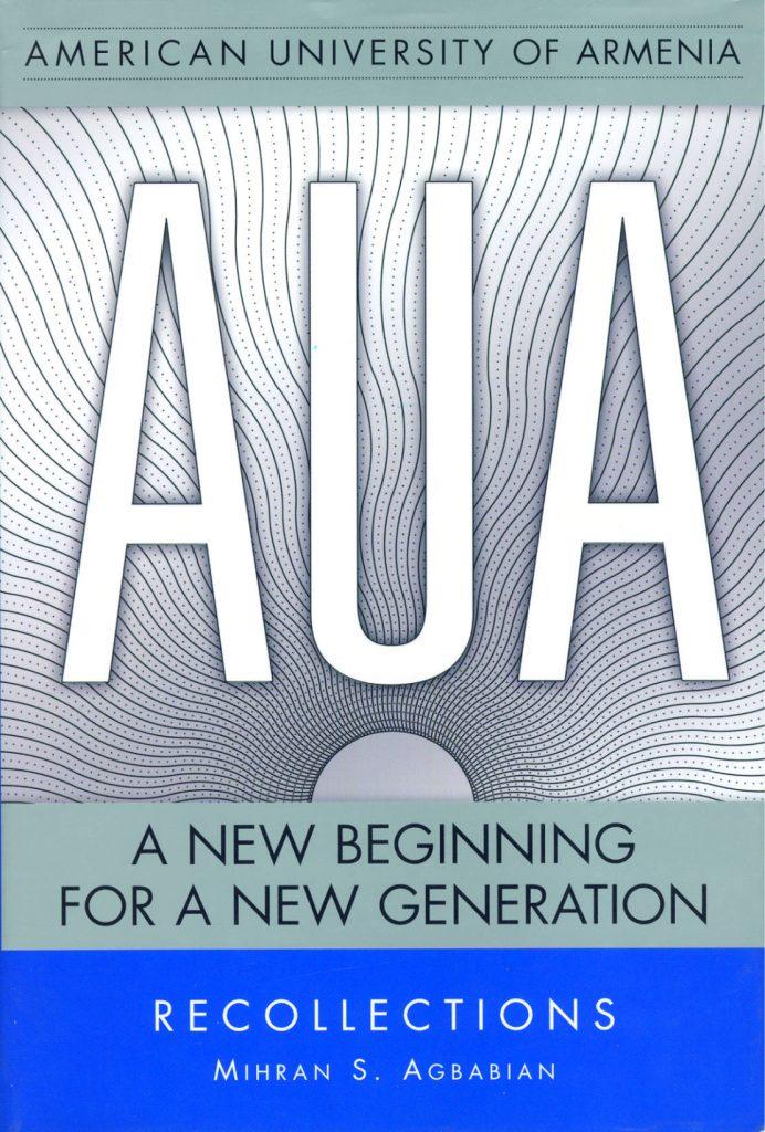 aua-book