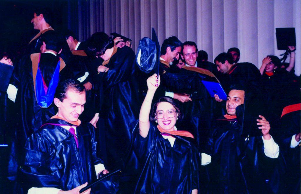 grad-class1